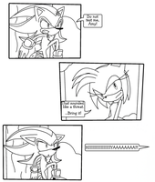 Shadow Comic Pg15 by Shadowhedge1001