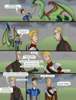 Duality-OCT: Round3-Pg3 by WforWumbo