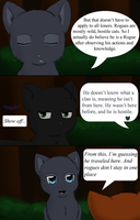Warriors: Wildlife Page 11 by MiaMaha