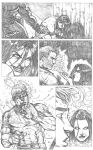 SE Issue1 Page 14 by RudyVasquez