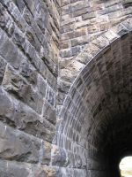 Tunnel Stock 2 7 by oldsoulmasquer