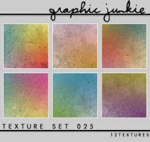 Icon Textures 025 by candycrack