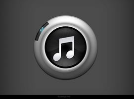 itunes by qishui