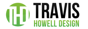 TravisHD.com by ShindaTravis