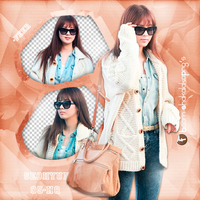 +Pack Png Girls Generation|Seohyun by KarmaButterflyLove