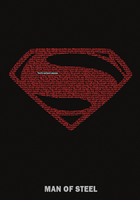El - Man of Steel by inertiaNationXD