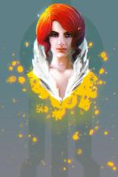 Transistor by minuspower