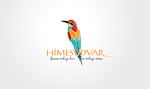 Himesudvar Logo concept (FOR SALE) by DianaGyms