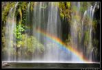 Rainbow Falls by aFeinPhoto-com