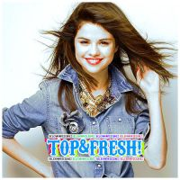 Selly by topandfresh