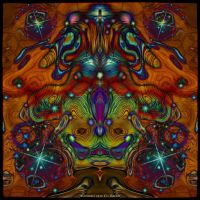 Ab10 Psychedelic Altar 1 by Xantipa2-2D3DPhotoM
