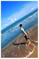 anyer.5 by wheelcap