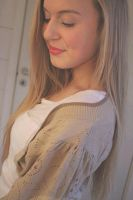 Kirstine 012 by SofiesGals