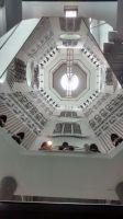 Royal Armouries 06 by Salith