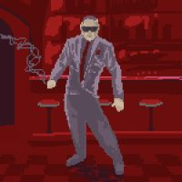 Gangstnam Style by shanepeters