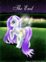 Comic Chapter 1 page 33 by FlyingPony