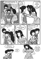 pag 18 by LadyLeonela