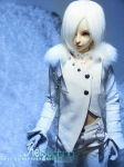 LUTS by heise