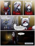 Lone Candle Page 48 by Zucca-Xerfantes