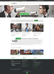 Kora Premium WordPress Theme by the-webdesign