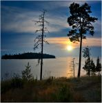 Russian North... _28_ by my-shots
