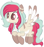 Clarity Flutter by skulIfuck