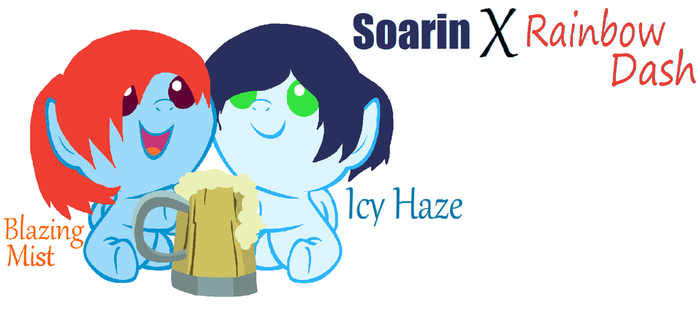 Soarin X RD by Forever-Pegasister