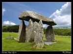 Pentre Ifan rld 11 by richardldixon