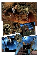 Poe and Phillips page 4 by miguelangelh