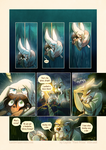 Tamberlane: Chapter 1, Page 35 by Pixel-Prism