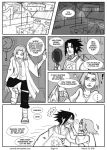 Naruto: Expectation 14 by carrinth