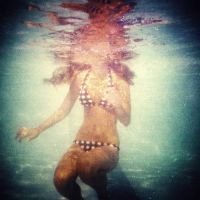 Underwater 9 by marqu