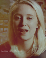 Cute Lily Loveless GIF by shadrina-v