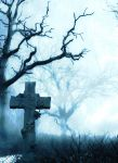 Premade Background 698 by AshenSorrow