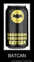 Da BatCan by soulfox360