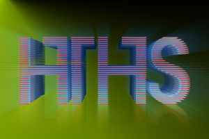 HTHS Layer Effect by briant1234