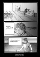 Tools Man- page 2 by younesanimedrawing