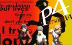 Persona 4 _WIDE Wall 1680x1050 by Tidusnake