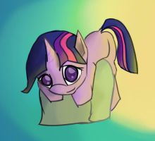 Twilight Pillow avatar giveaway...? by sharpieboss