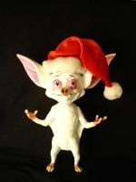 Bartok the Magnificent by Santani