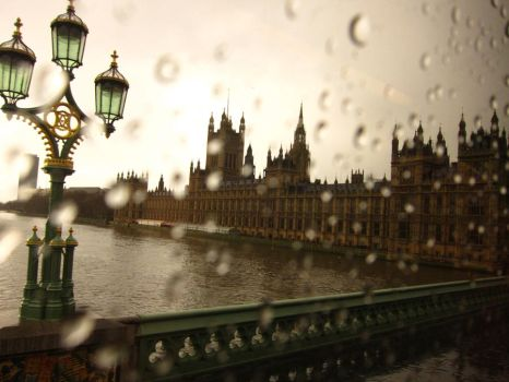 Westminster by Smintie