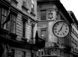 Time after time by Adelina2