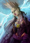 Storm by MightyMoose