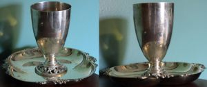 Silver Goblets 01 by Thy-Darkest-Hour