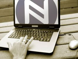 Namecoin Hypergrid by Namecoin