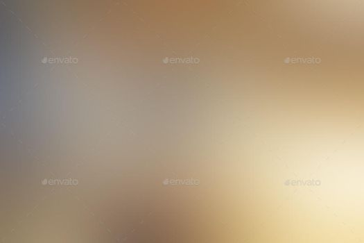 Soft Blur Backgrounds Vol 4 (Screenshot 1) by Cooltype-GR