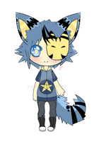 Offer to Adopt Kemonomimi [CLOSED] by WTFadopts