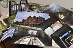 Urbex Prints for Sale! by anda-chan