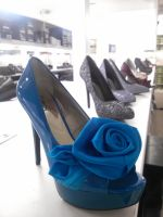 shoes galore by vienna2000