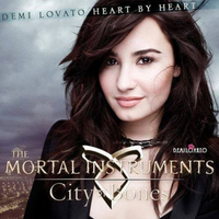 +Heart by Heart - Demi Lovato (MUSIC) by AtziryChIcK